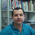 prof-mauricio