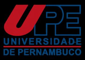 Universidade de Pernambuco – Campus Garanhuns
