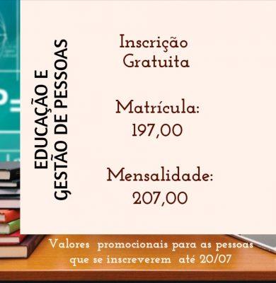 22e158ba-860a-46c0-8971-fbdbe8003eb7