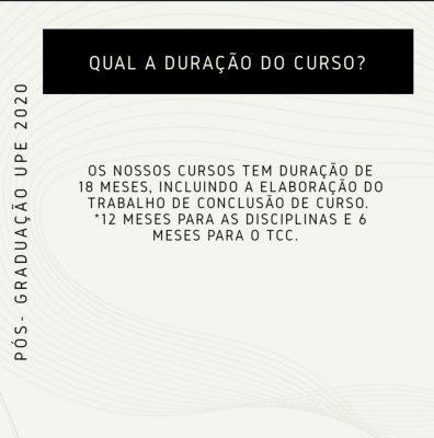 3703f454-7cd6-4e79-8d8a-9bf787d16c80