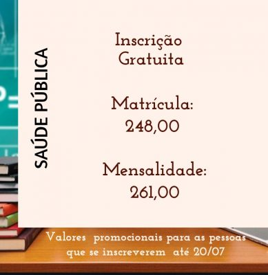 f437024f-2670-4694-89e7-eac3787e8556
