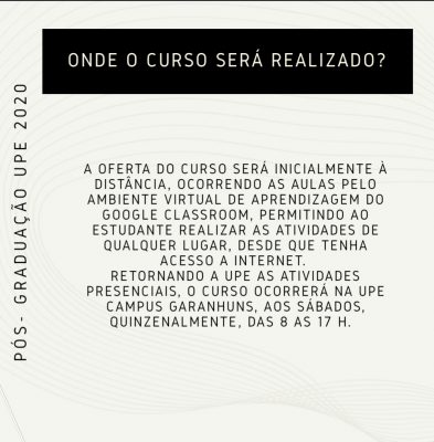 fd0aec0e-6fa9-432e-b889-72f8f147551a