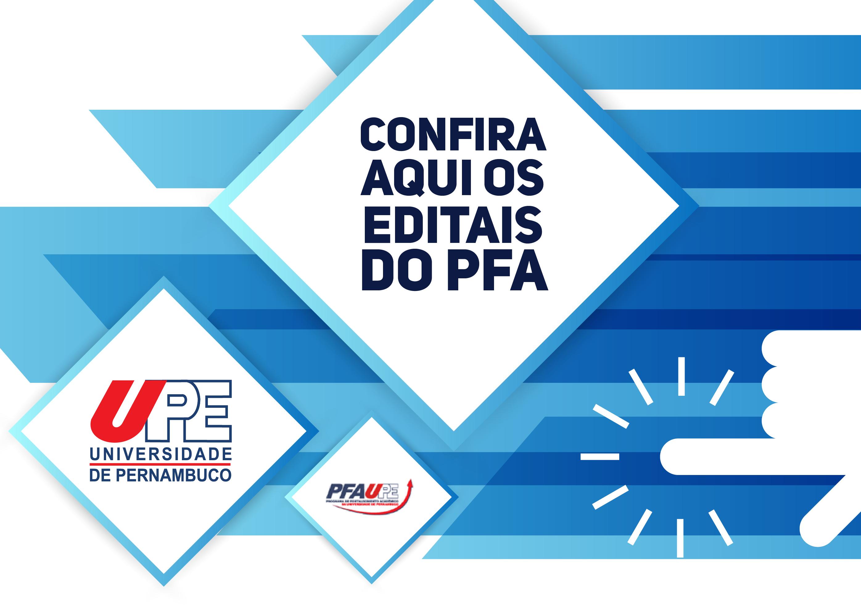 Editais-do-PFA-01