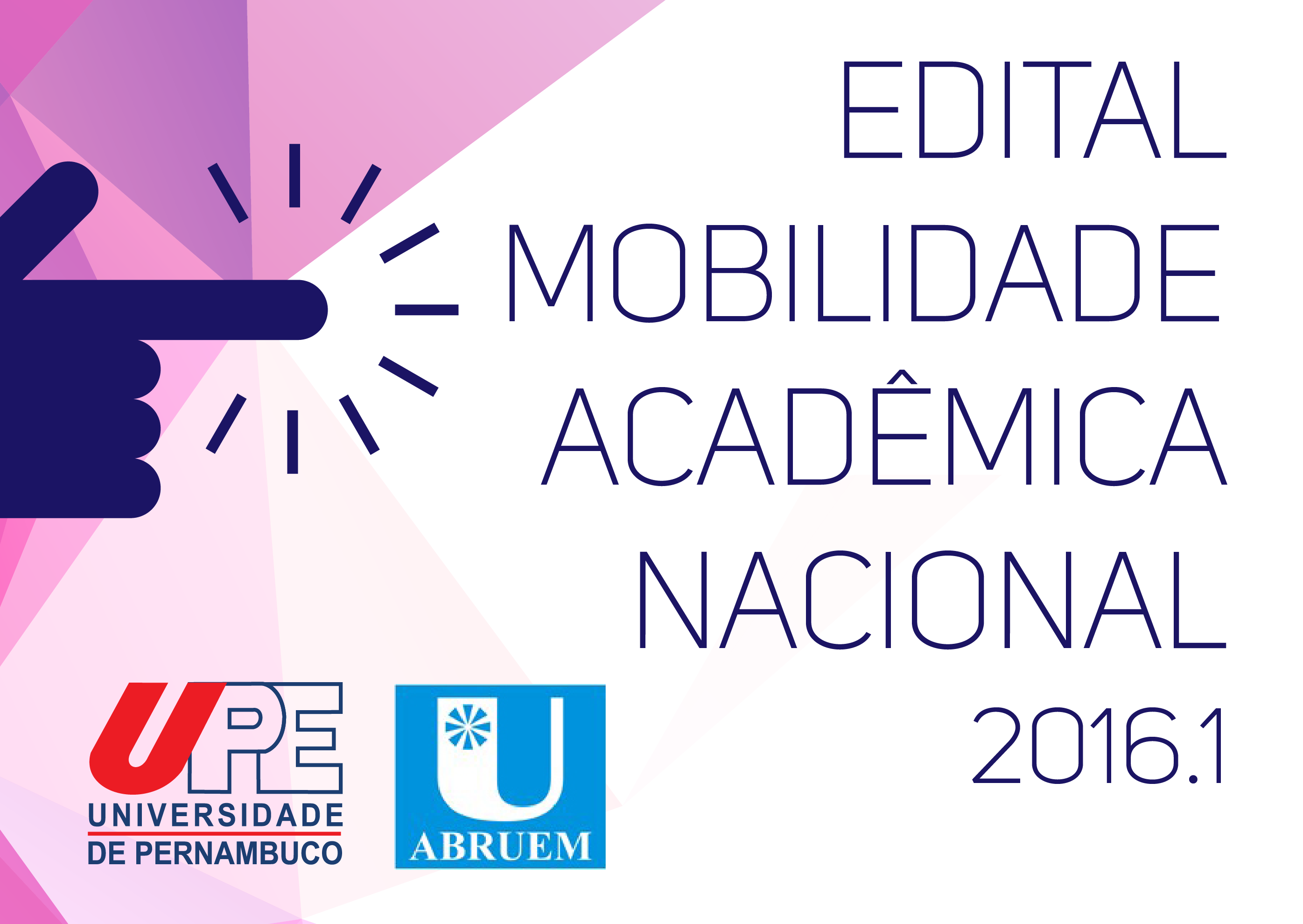 Edital-Mobilidade-Academica-01-01