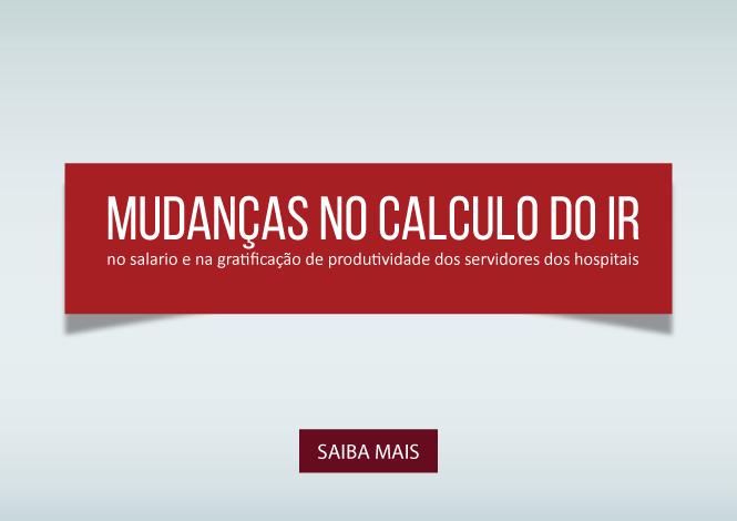 banner_site_upe_mudancas_no_calculo_do_IR