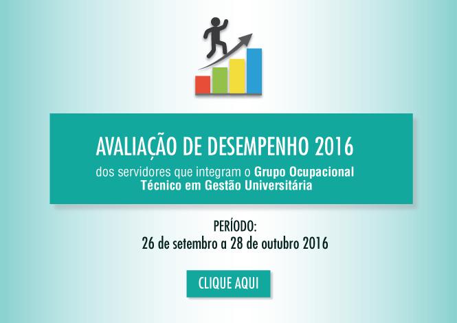 avaliacao_de_desempenho_do_grupo_ocupacional_site_upe