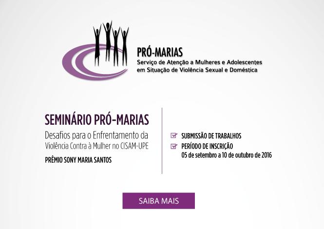 banner_seminario_pro_marias