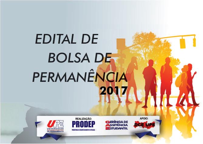 edital-de-bolsa-de-permanencia-2017