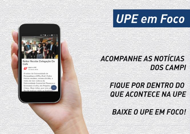 slide-app2