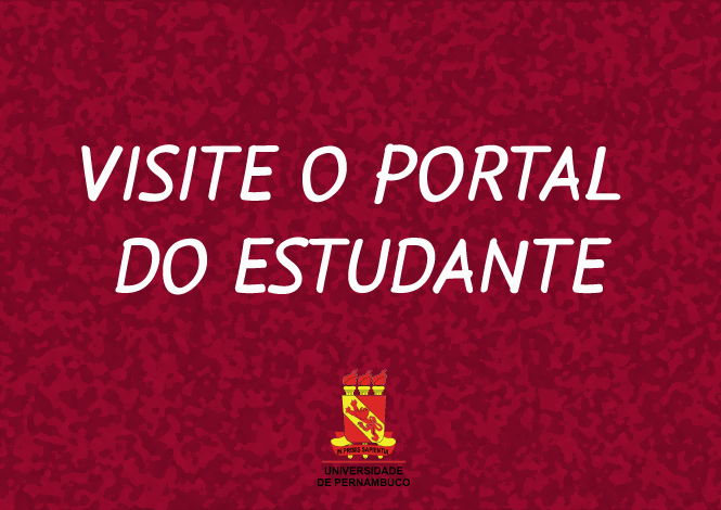 slide-portal-do-estudante