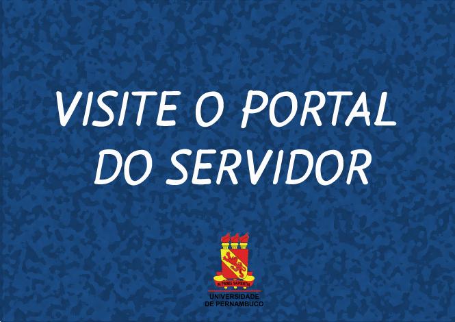 slide-portal-do-servidor
