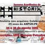 Semana de História
