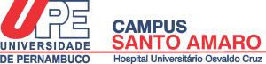 Universidade de Pernambuco – Campus Santo Amaro